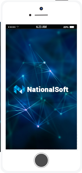 National Soft Web Design Company